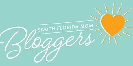 HOLIDAY PARTY - SOUTH FLORIDA MOM BLOGGERS tickets