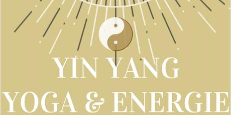 Atelier Yin Yang Yoga & Energie AUTOMNE-HIVER billets
