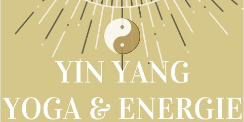 Atelier Yin Yang Yoga & Energie AUTOMNE-HIVER