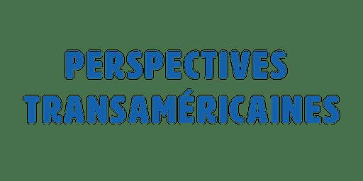 Séminaire IdA-ENS : Aléas naturels et risques dans les Amériques