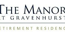 The Manor Mitten Tree Fundraiser