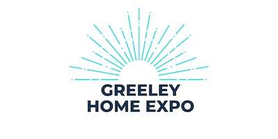 Greeley Fall Home Expo