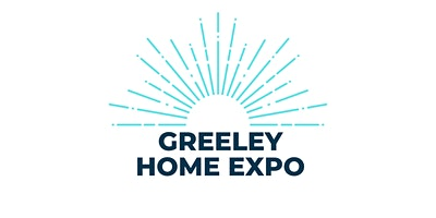 Greeley Fall Home Expo