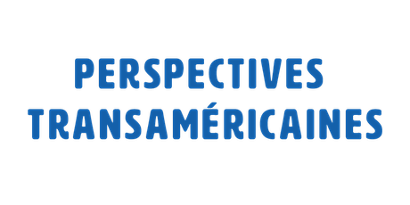 Séminaire IdA-ENS : Les gauches dans les Amériques billets