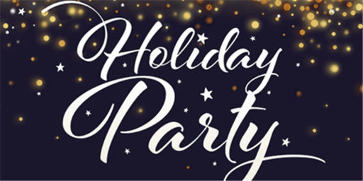 2019 Scott Enterprises Holiday Party
