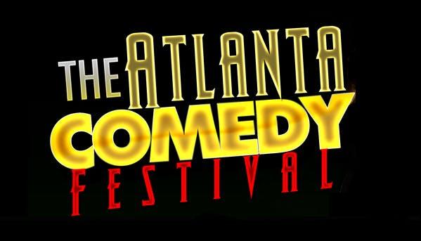 Comedy in Atlanta 2019