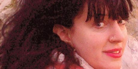 Patti Rothberg Album Release Show tickets