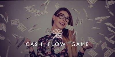 Soirée Cash Flow