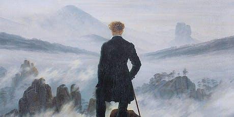 Davide Zordan Lecture - La bellezza può davvero salvare il mondo? L'estetica teologica in tempi difficili biglietti