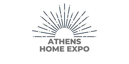 Athens Home Expo