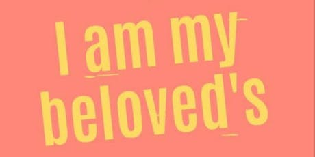 I Am My Beloved's Free Staged Reading at The Dramatists Guild Music Hall tickets