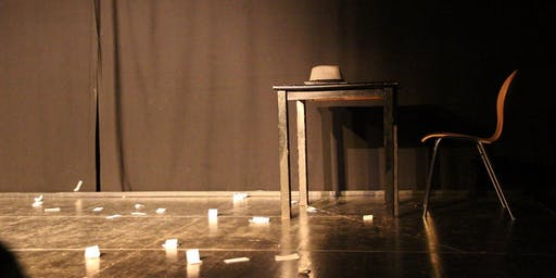 Improvisations - Theater - Show 2020
