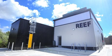 University of Exeter and Cornwall New Energy's Penryn Campus Micro-grid Launch Event tickets