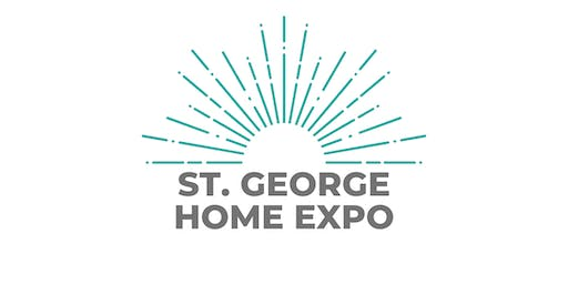St. George Spring Home Expo