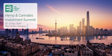 Hemp & Cannabis Investment Summit tickets