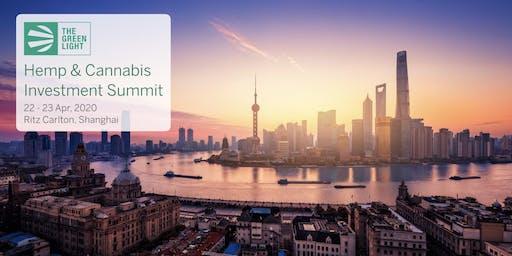 Hemp & Cannabis Investment Summit