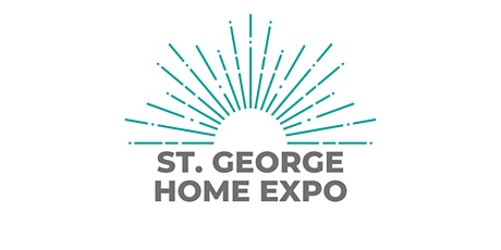 St. George Fall Home Expo tickets