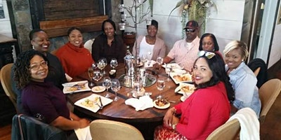Motown and Brunch Experience