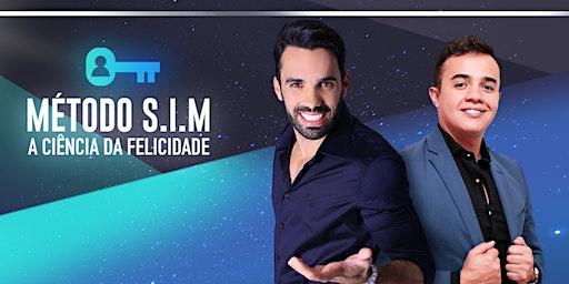 Imersão MÉTODO S.I.M