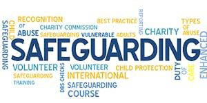 Level 2 Safeguarding Course (6 Hour)