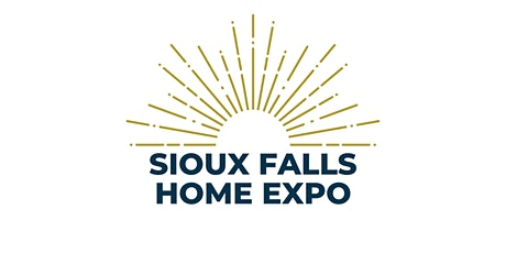 Sioux Falls Home & Remodeling Expo tickets
