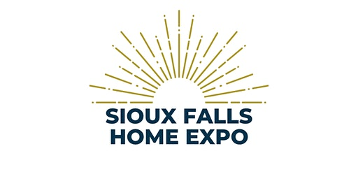 Sioux Falls Home & Remodeling Expo