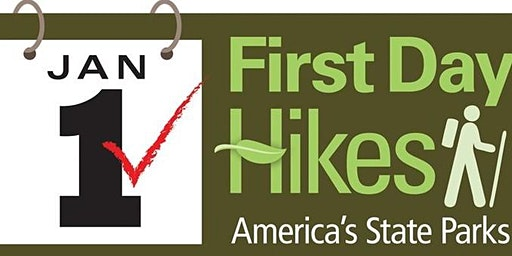 First Day Hikes: Far Reaches/Twin Oaks