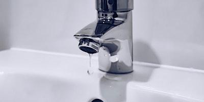 Fix-a-Leak by Gwinnett County Water Department