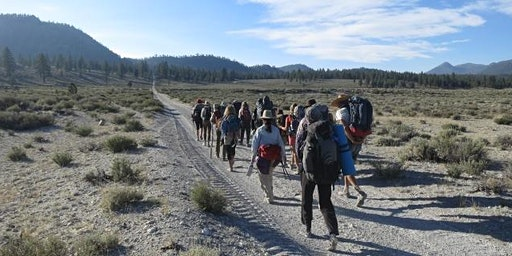 Restoring and Building Our Relations: Pilgrimage and Sacred Activism