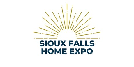 Sioux Falls Fall Home Expo tickets
