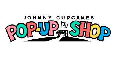 Johnny Cupcakes Cake Dealer Pop Up Shop at Stacked Ice Cream ( Katy, TX )