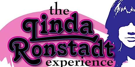 2020 Legends Linda Rondstat Tribute @ Park Theatre tickets
