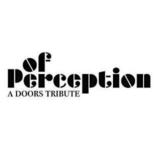 2020 Legends: The Doors