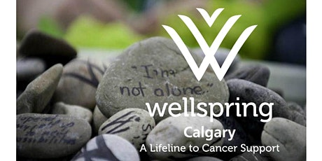 Burnout, Compassion, Fatigue and Secondary Traumatic Stress in Caregivers tickets
