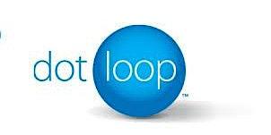 Dotloop Basics w/ Jenn Hoyt
