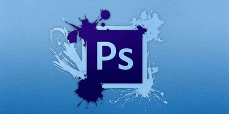 Photoshop for Kids tickets