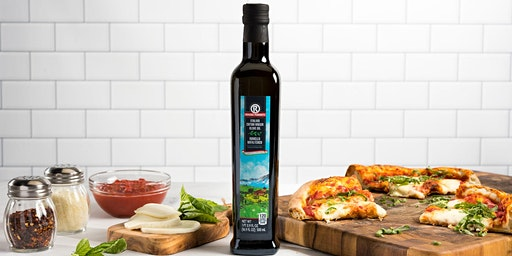 Rouses Novello Olive Oil Pre-Sale R76