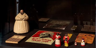 Rare: Learning the Value of Black Americana Collectibles