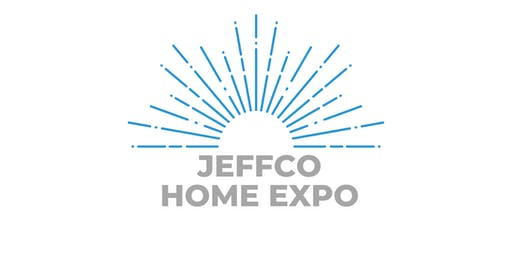 Jefferson County Home & Patio Expo