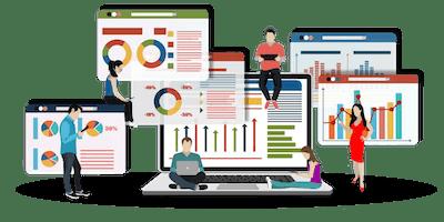 Data Analytics 3 days Certification Training in Lakeland, FL