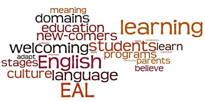 TEAL Manitoba: Meeting the Needs of EAL Learners