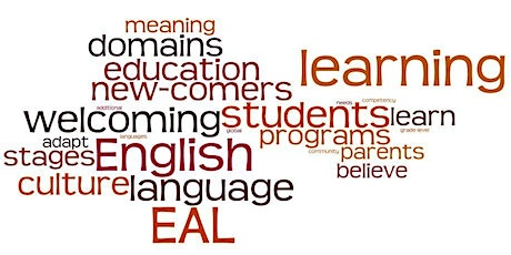TEAL Manitoba: Meeting the Needs of EAL Learners  tickets