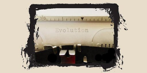 Evolution Series 2020