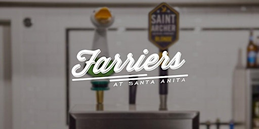Farriers' Package | Winter/Spring 2020