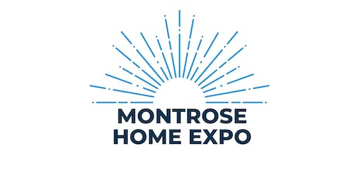 Montrose Home & Outdoor Expo