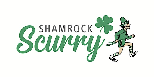 2020 Shamrock Scurry 5K and 1 Mile Fun Run