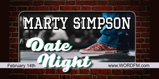 WORD-FM's Date Night - 2020