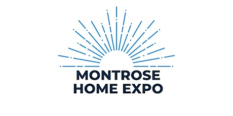 Montrose Fall Home & Outdoor Expo tickets