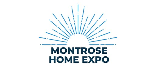Montrose Fall Home & Outdoor Expo
