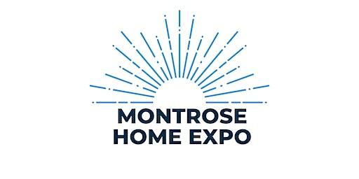 Montrose Fall Home & Outdoor Expo